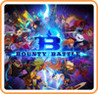 Bounty Battle Image