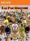 Fire Pro Wrestling Image