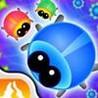 Beetle Bounce Image
