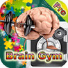 Brain Gym Pro - A Real Workout for your Mind Image