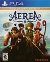 AereA Image