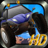 Adrenaline Dune Buggy Racer HD: Nitro Injected Desert Racing Image