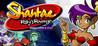 Shantae: Risky's Revenge - Director's Cut Image