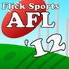 Flick Sports AFL 2012 Image
