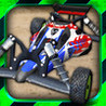 Absolute RC Buggy Racing Game - Real Extreme Off-Road Turbo Driving Image