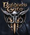Baldur's Gate 3 Image