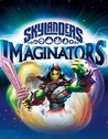 Skylanders Imaginators Image