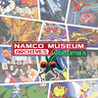 Namco Museum Archives Vol. 2 Image
