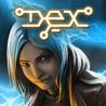 Dex Image