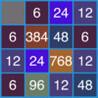 3072 Puzzle Image