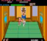 Arcade Archives: Typhoon Gal
