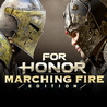 For Honor: Marching Fire Image