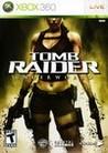 Tomb Raider: Underworld Image