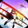 World Of Warplanes - A skyline strategy game Image