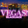 Blackjack Vegas! Image