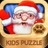 Kids Puzzle: Holidaies Image