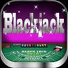 A Aces Double Down Blackjack Image
