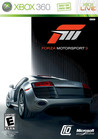 Forza Motorsport 3 Image