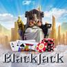 Blackjack Titan Edition Pro Image
