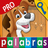Spanish First Words with Phonics Pro: Kids Deluxe-Spelling & Learning Game Image