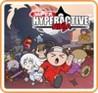 Super Hyperactive Ninja Image