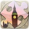 FlipPix Jigsaw - Great Britain Image