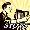 AAA Ace Retro Slots - Riches of fun with the pocket edition of crazy epic casino Image