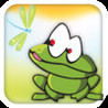Hunter Frogs Image