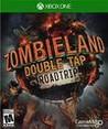 Zombieland: Double Tap - Road Trip Image