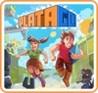 PlataGO! Super Platform Game Maker Image