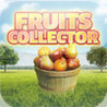 Fruits Collector Image