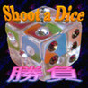 The DICE GAME Image
