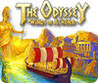 The Odyssey: Winds of Athena Image