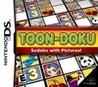 Toon-Doku Image