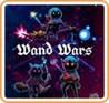 Wand Wars Image