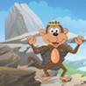 Young Monkey King Adventures Image