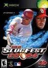 MLB Slugfest 20-04 Image