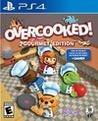 Overcooked! Image