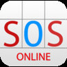 Draw SOS Image