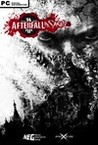 Afterfall: InSanity Image