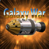Galaxy War Image