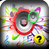 Pop Music Quiz - UK 2000 to 2010 Hits Game Image