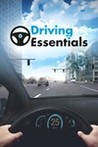Driving Essentials Image