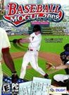 Baseball Mogul 2008 Image