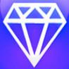 Diamonds & Diamonds Image