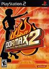 DDRMAX2 Dance Dance Revolution Image