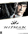 Hitman: Codename 47 Image