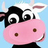 Heydooda! Animal Mix & Match - a preschool puzzle game for kids and toddlers Image