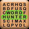 Word Hunter Image