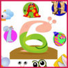 Kids Puzzle Funland Image